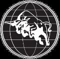 Bull insurance broker